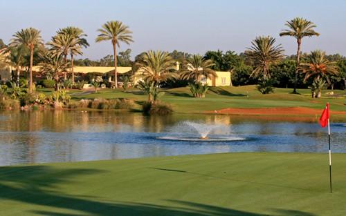 agadir_golf
